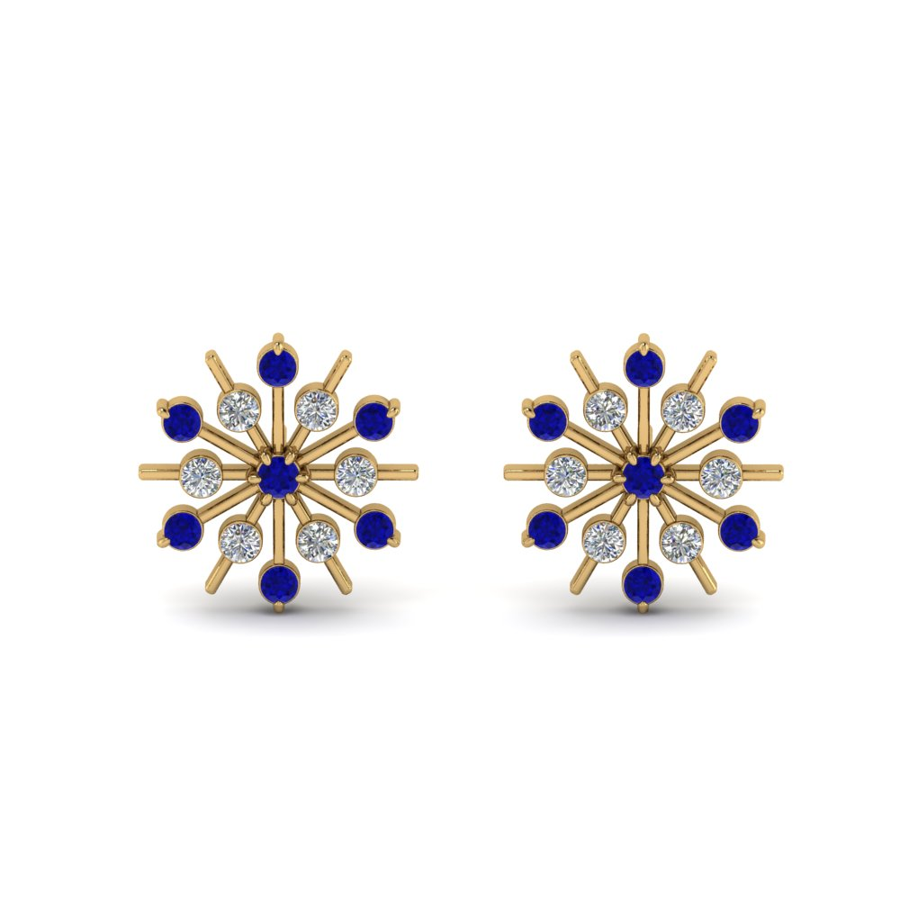 snowflake-diamond-gift-earring-with-sapphire-in-FDEAR8473-GSABLANGLE1-NL-YG.jpg