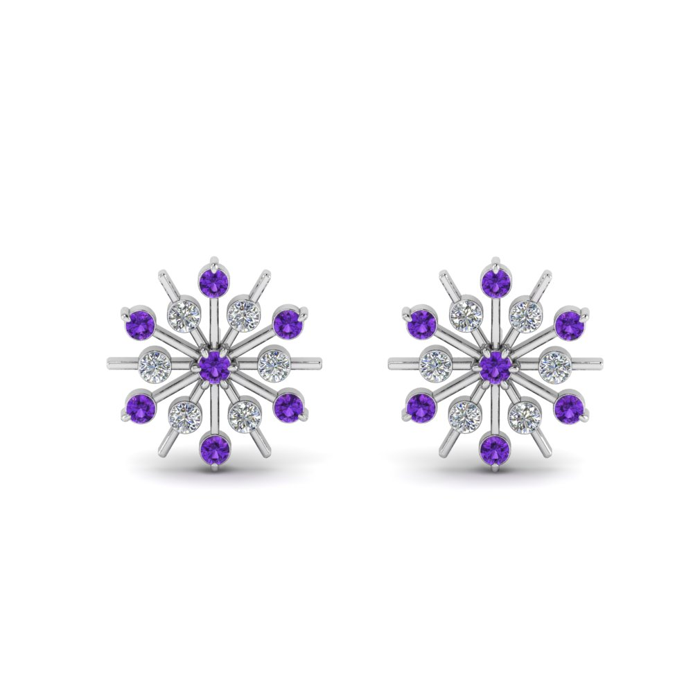 snowflake-diamond-gift-earring-with-purple-topaz-in-FDEAR8473-GVITOANGLE1-NL-WG.jpg