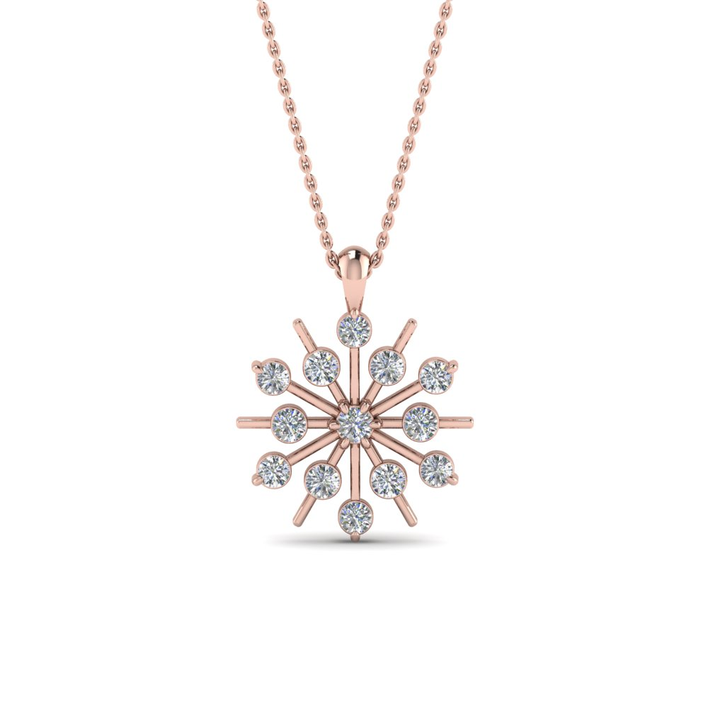 snowflake-diamond-necklace-gifts-in-FDPD8476ANGLE1-NL-RG