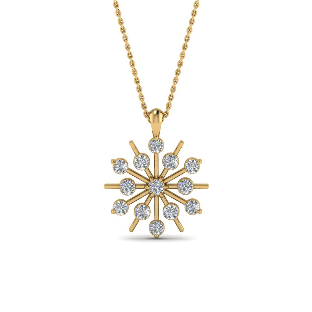 snowflake-diamond-necklace-gifts-in-FDPD8476ANGLE1-NL-YG