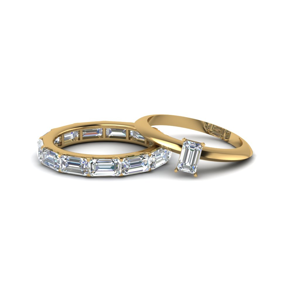 m prong piece mm white shared diamond boston bands flynn is a eternity yellow ring everyday gold our band this classic shop