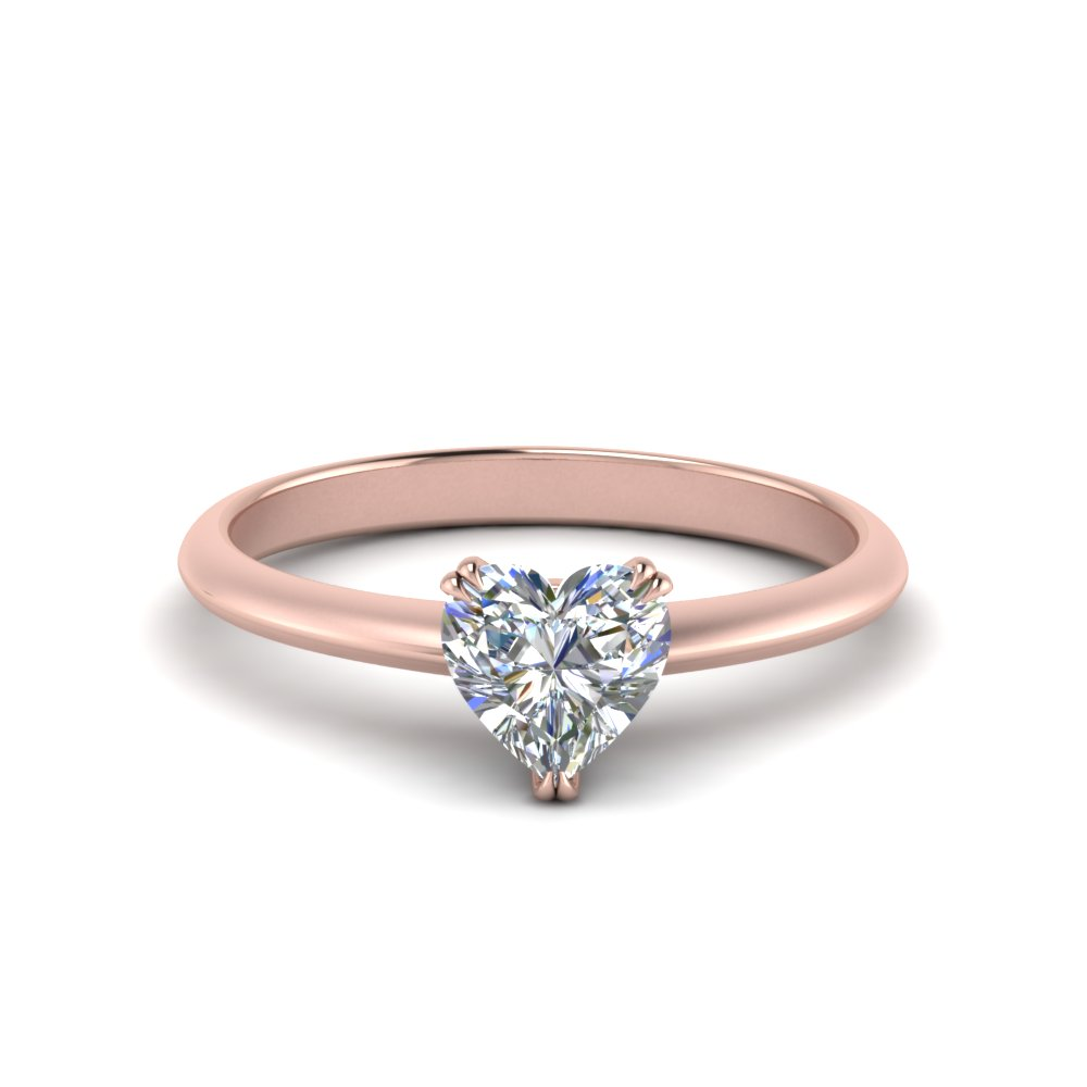 solitaire-tapered-heart-shaped-diamond-engagement-ring-in-FD9239HTR-NL-RG
