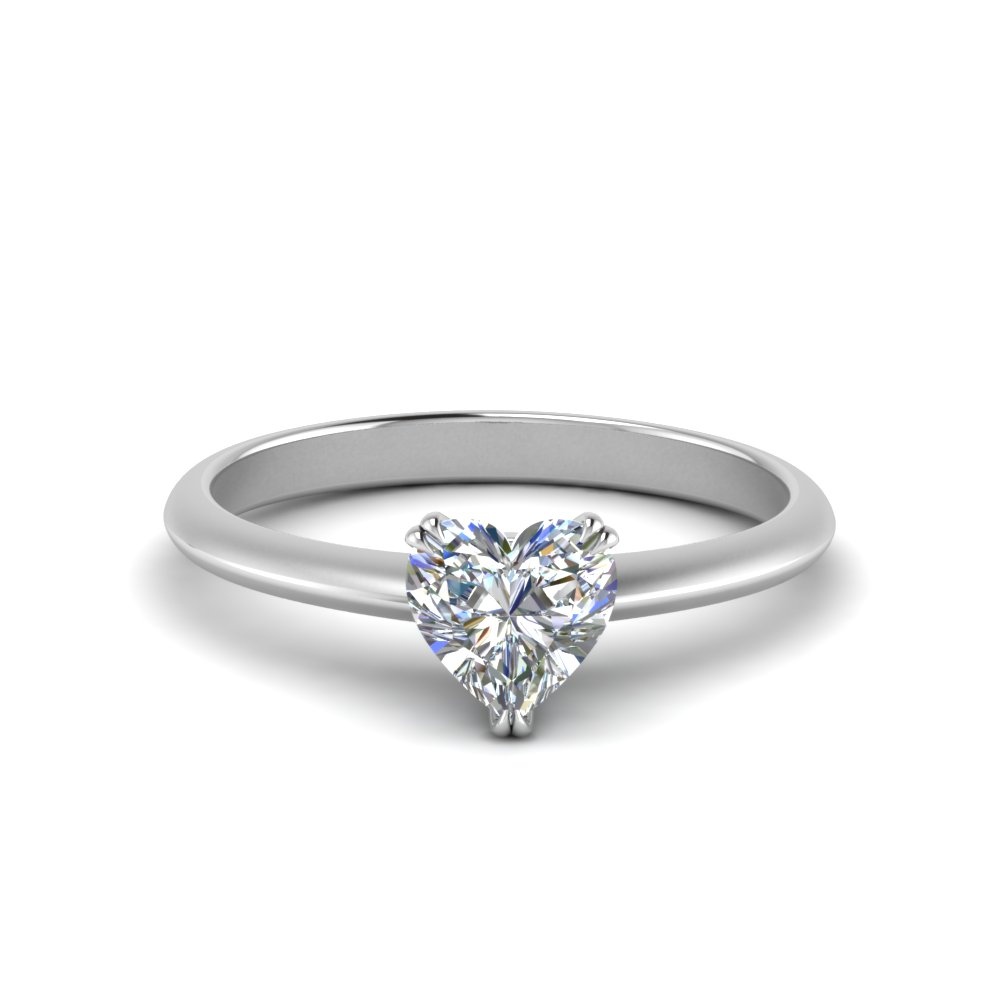 solitaire-tapered-heart-shaped-lab diamond-engagement-ring-in-FD9239HTR-NL-WG