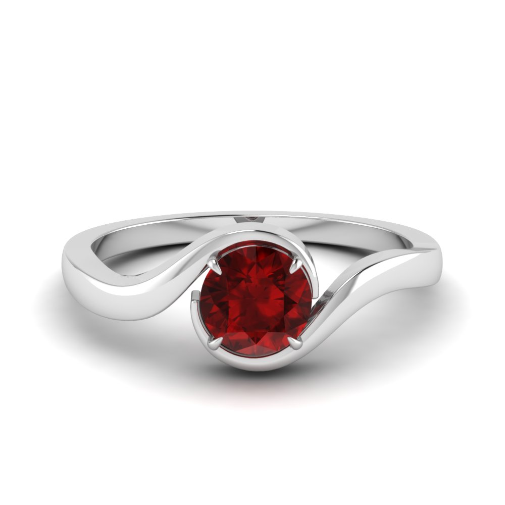 solitaire-ruby-alternative-engagement-ring-in-FD8704RORGRD-NL-WG
