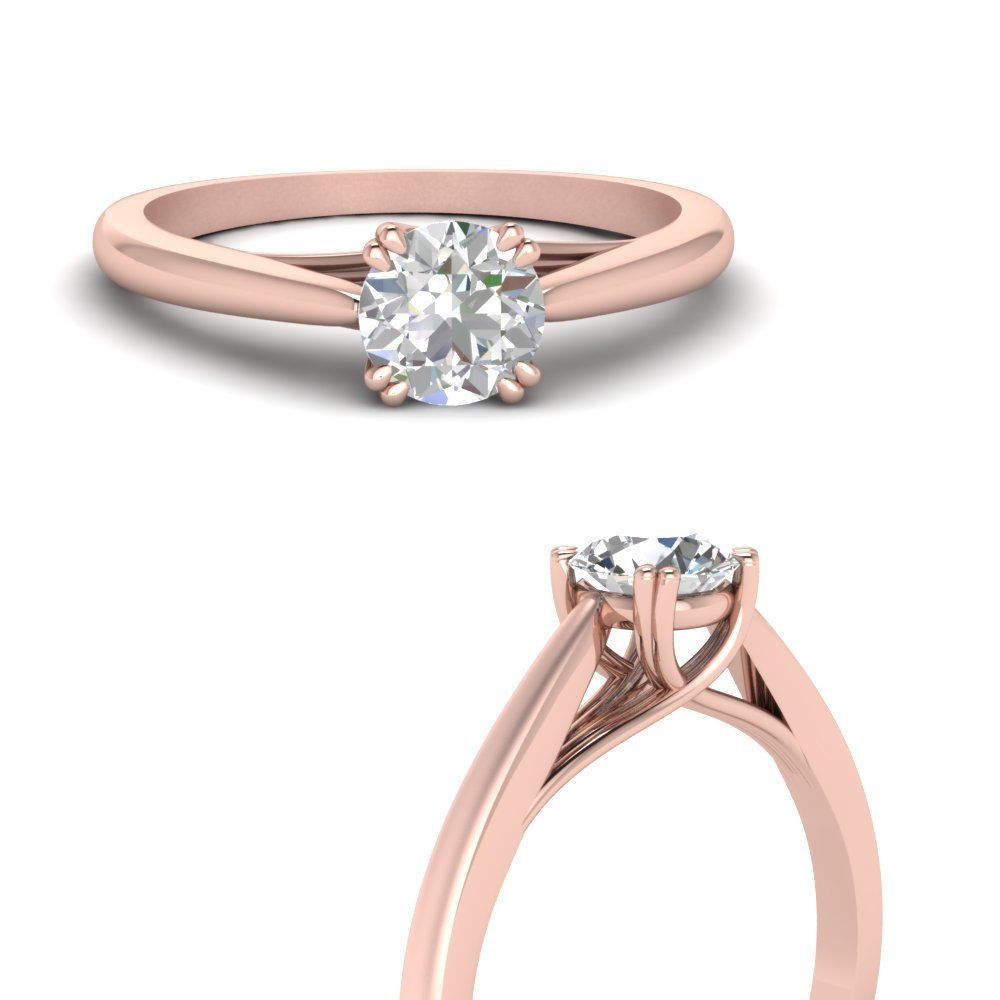 solitaire-tapered-engagement-ring-in-FDENR7866RORANGLE3-NL-RG