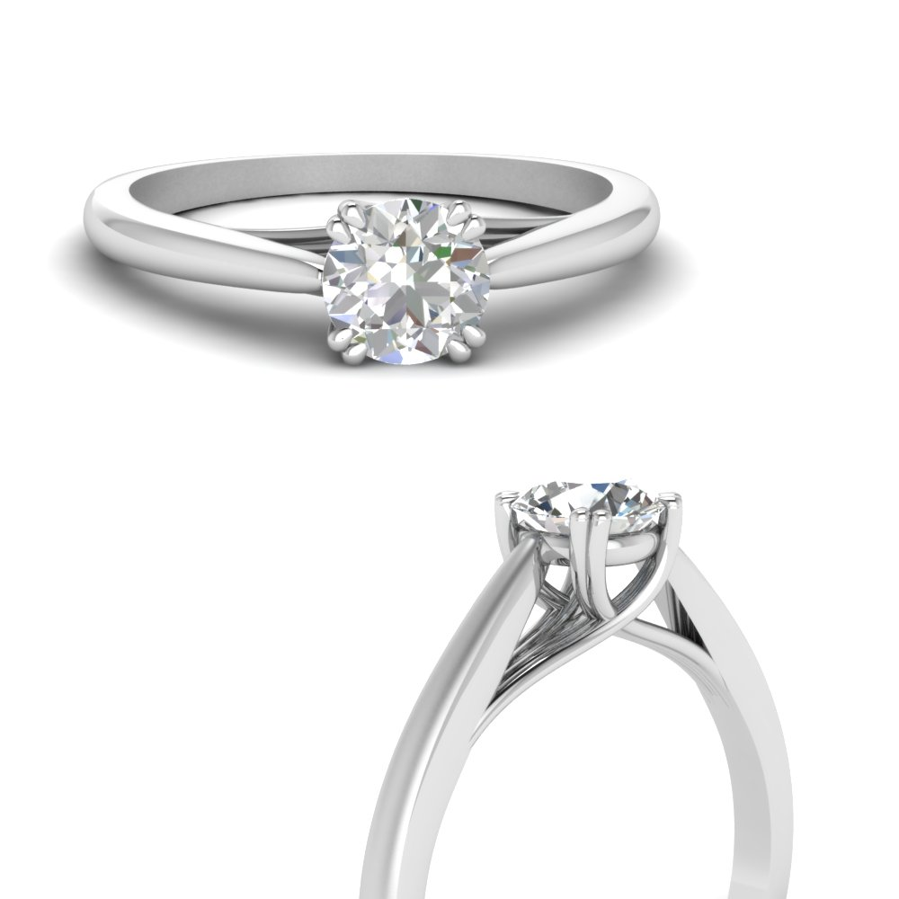 solitaire-tapered-engagement-ring-in-FDENR7866RORANGLE3-NL-WG
