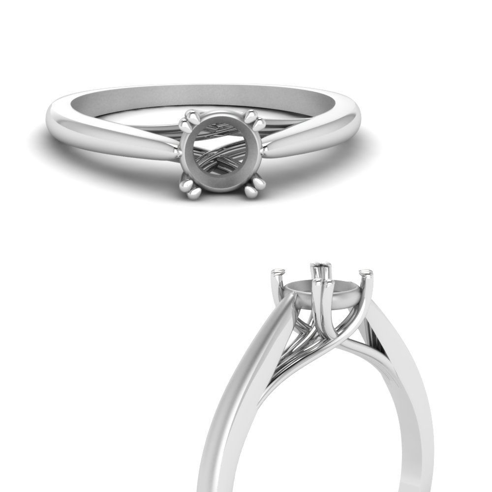 solitaire-tapered-semi-mount-engagement-ring-in-FDENR7866SMRANGLE3-NL-WG