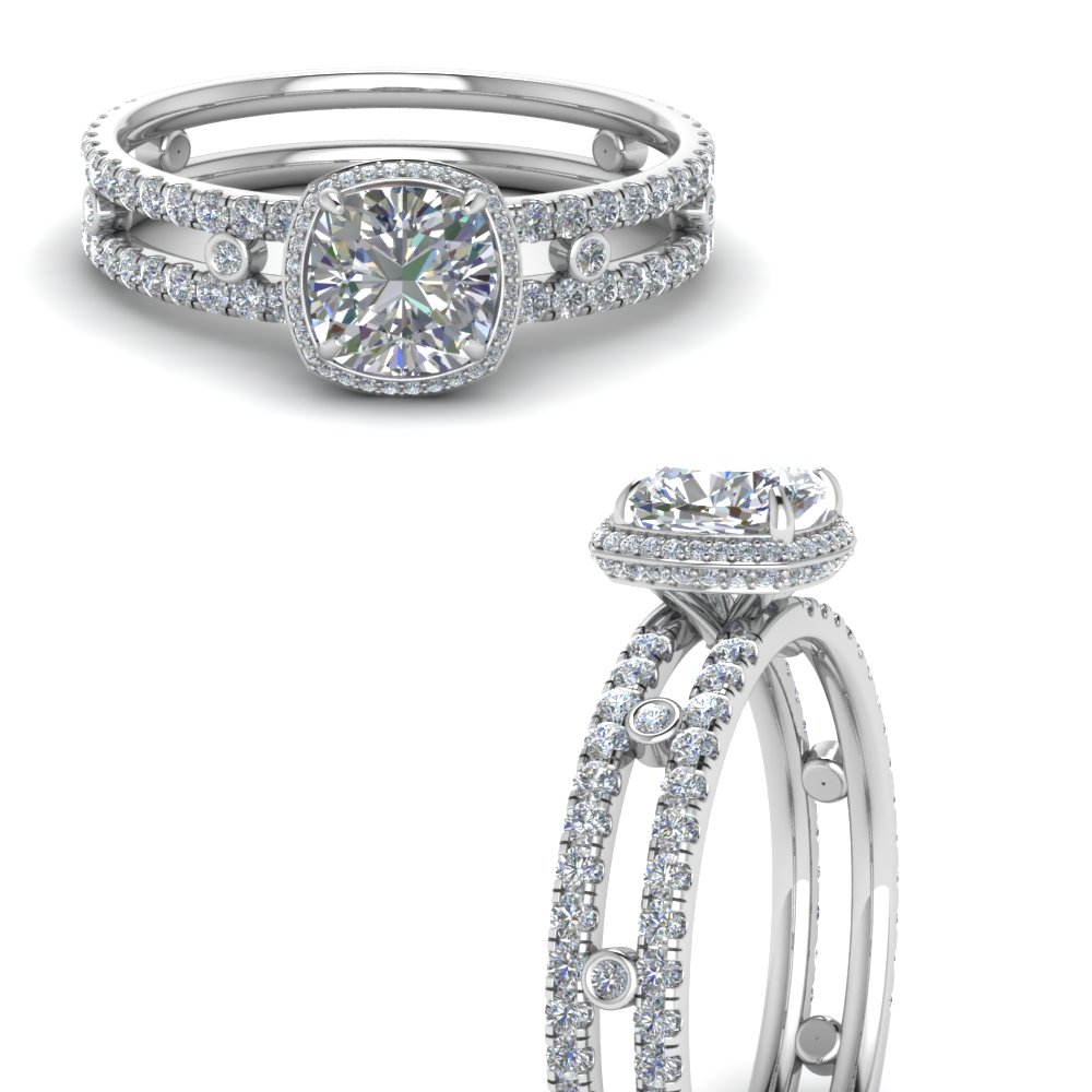 split-band-hidden-cushion-halo-diamond-engagement-ring-in-FD9171CURANGLE3-NL-WG