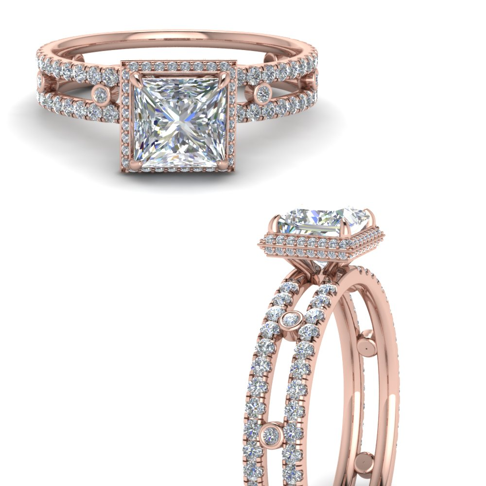 split-band-hidden-princess-halo-diamond-engagement-ring-in-FD9171PRRANGLE3-NL-RG