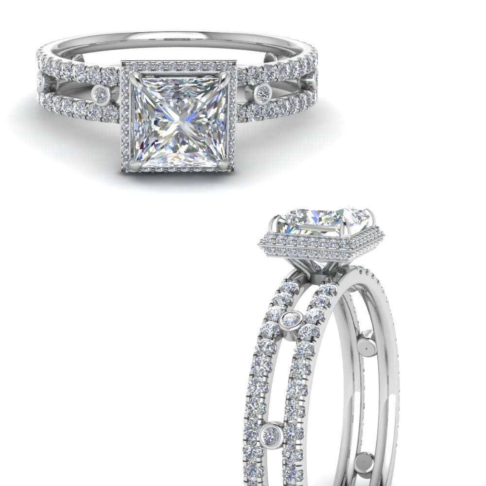 split-band-hidden-princess-cut-halo-diamond-engagement-ring-in-FD9171PRRANGLE3-NL-WG