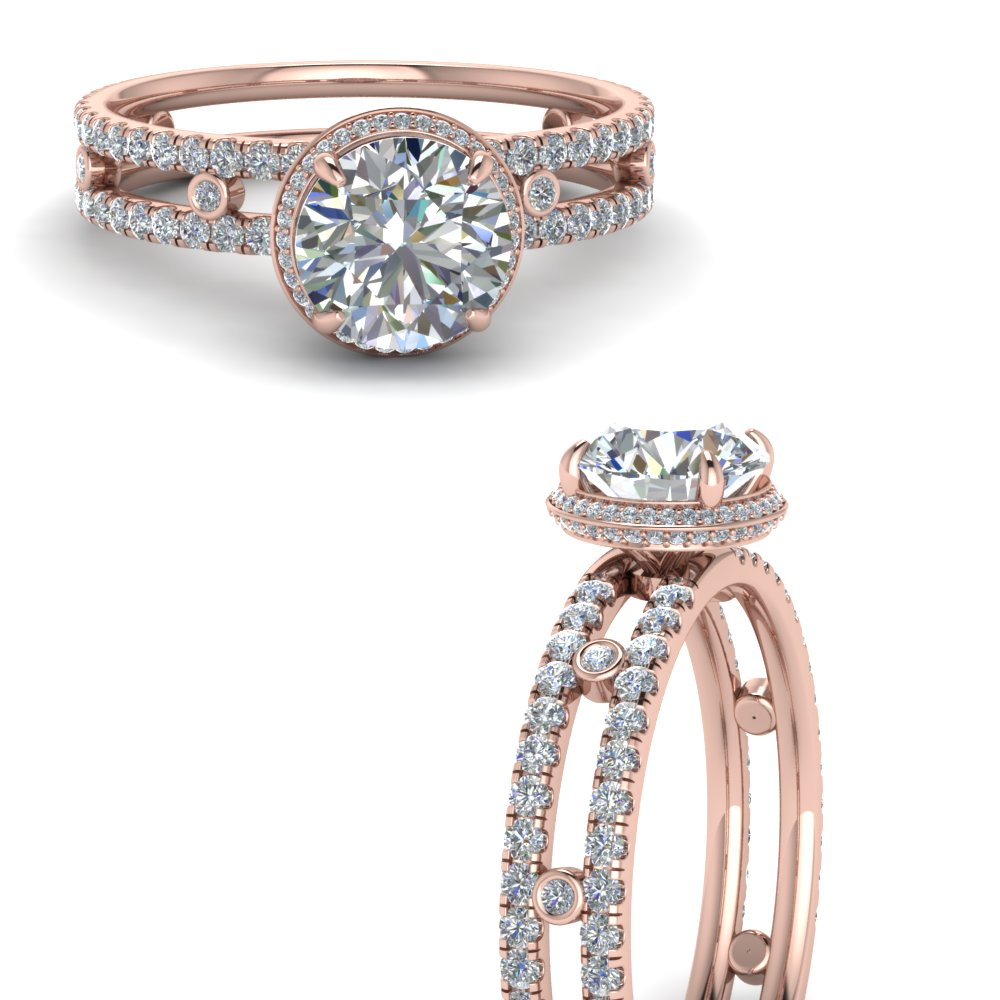 split-band-hidden-round-halo-diamond-engagement-ring-in-FD9171RORANGLE3-NL-RG