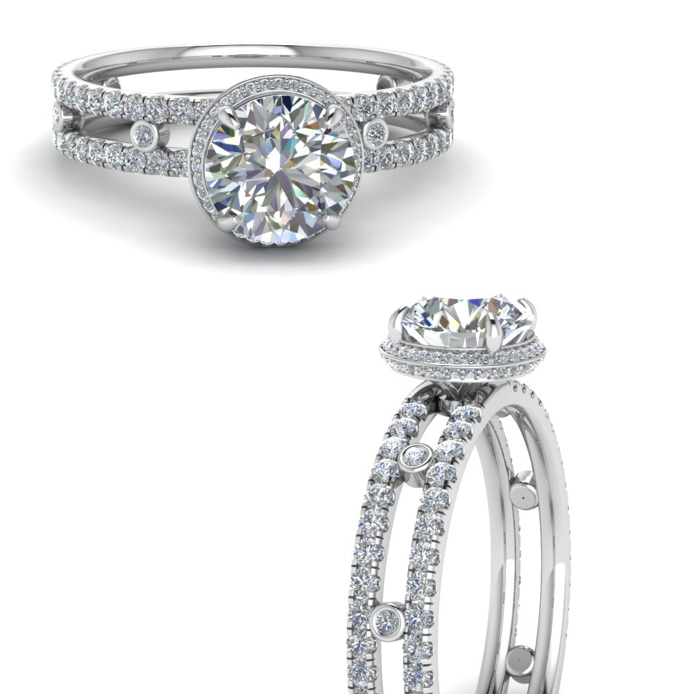 split-band-hidden-round-halo-diamond-engagement-ring-in-FD9171RORANGLE3-NL-WG