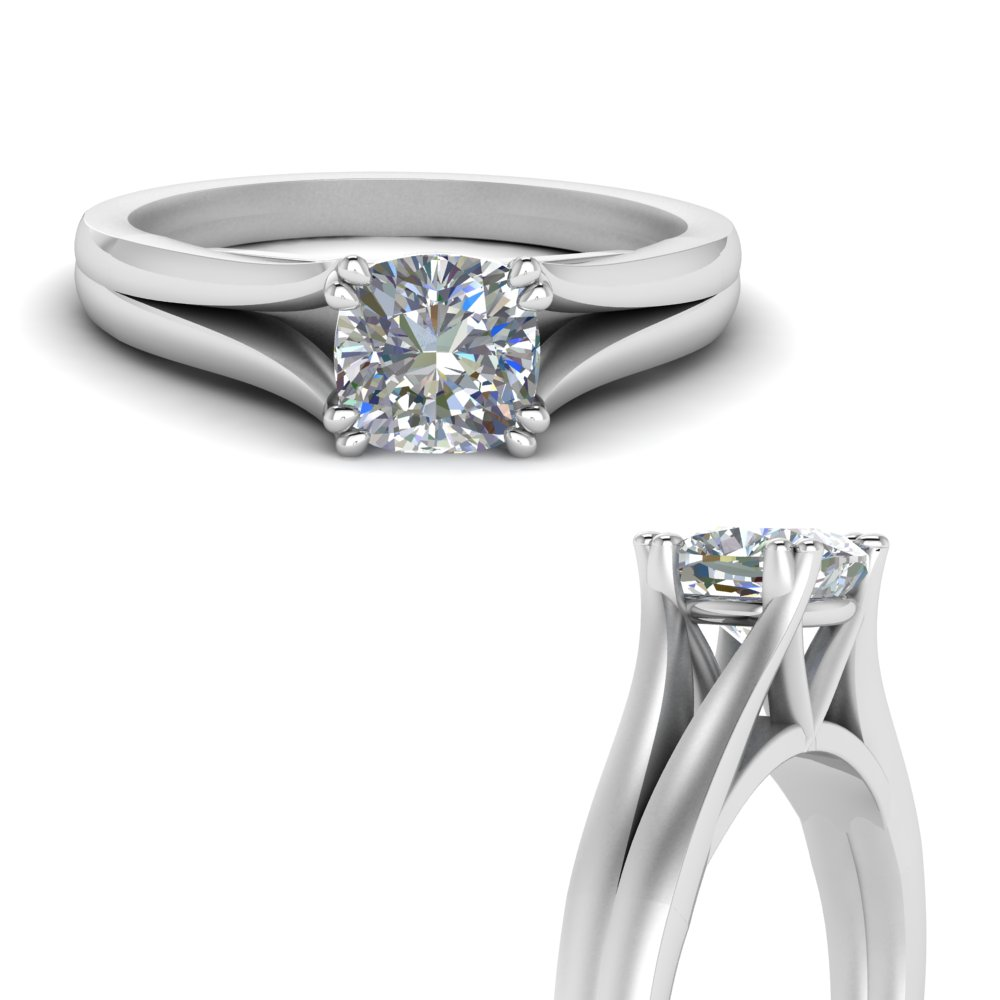 split-double-prong-cushion-cut-diamond-solitaire-ring-in-FDENR433CURANGLE3-NL-WG