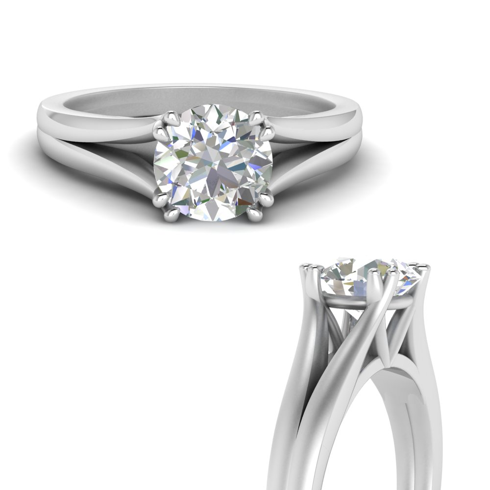 split-double-prong-round-cut-diamond-solitaire-ring-in-FDENR433RORANGLE3-NL-WG