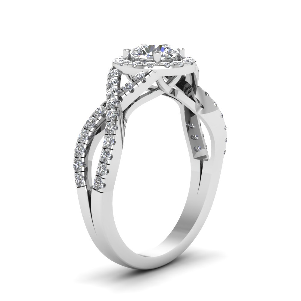 profile low mg jewelry org for dia z rings sale engagement stone ring j platinum id at three wedding front diamond