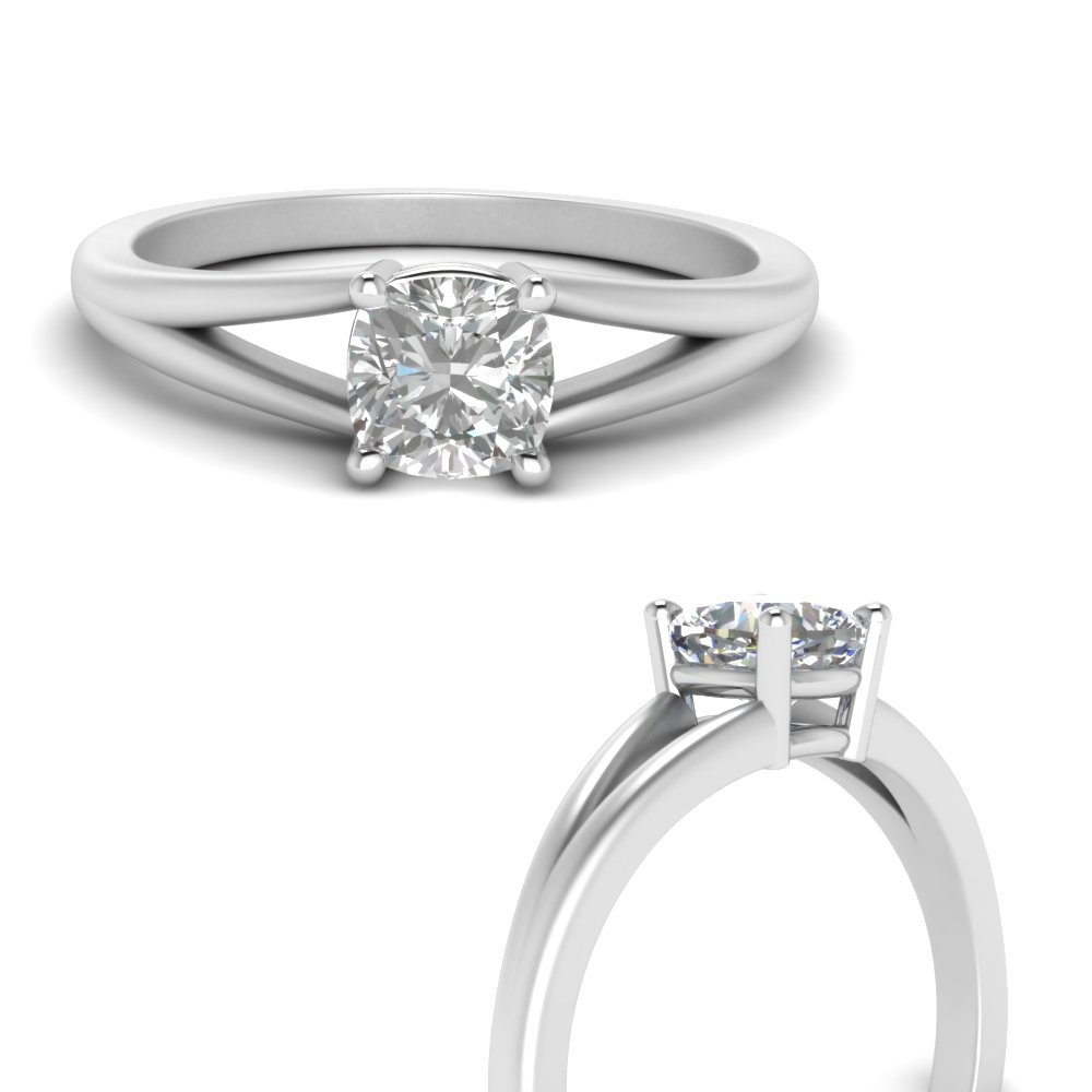 split-shank-cushion-solitaire-diamond-ring-in-FDENR802CURANGLE3-NL-WG