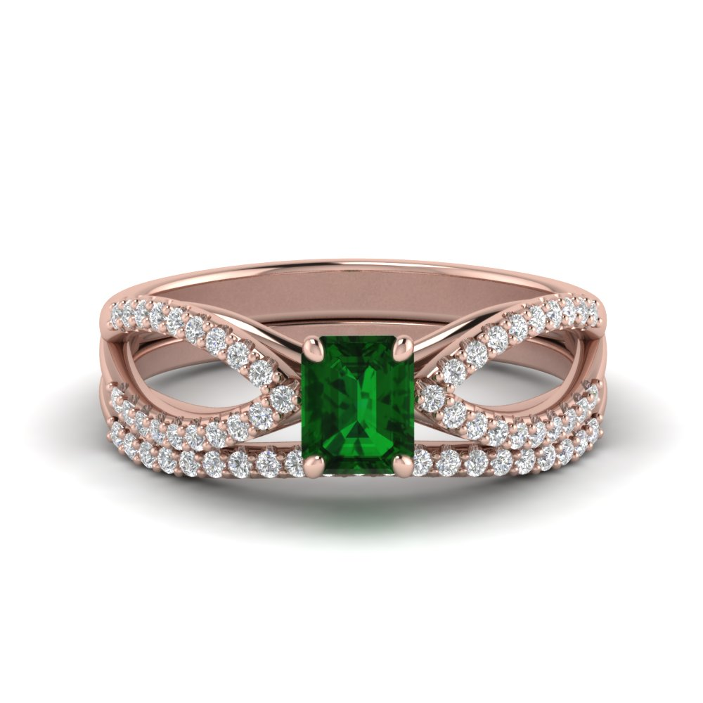 split-shank-emerald-bridal-ring-set-in-FD123748EM-NL-RG-GS