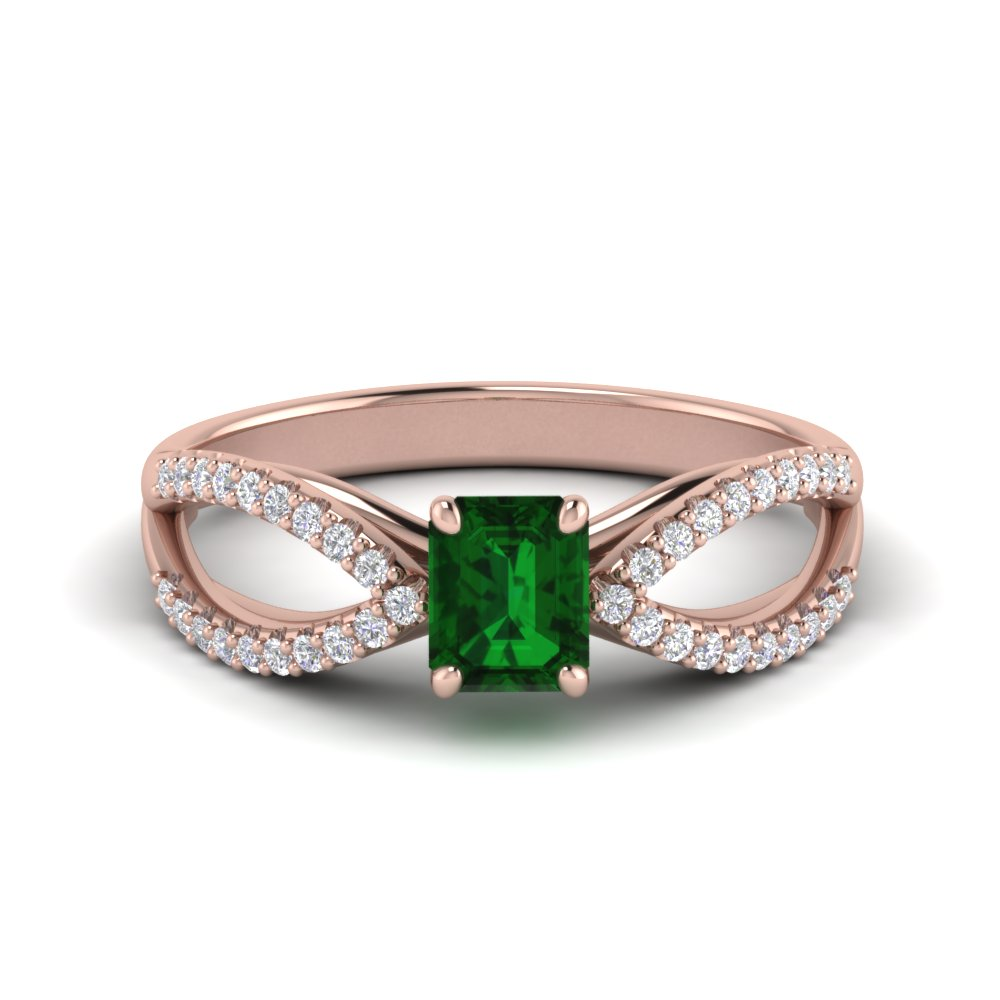 split-shank-emerald-engagement-ring-in-FD123748EMR-NL-RG-GS