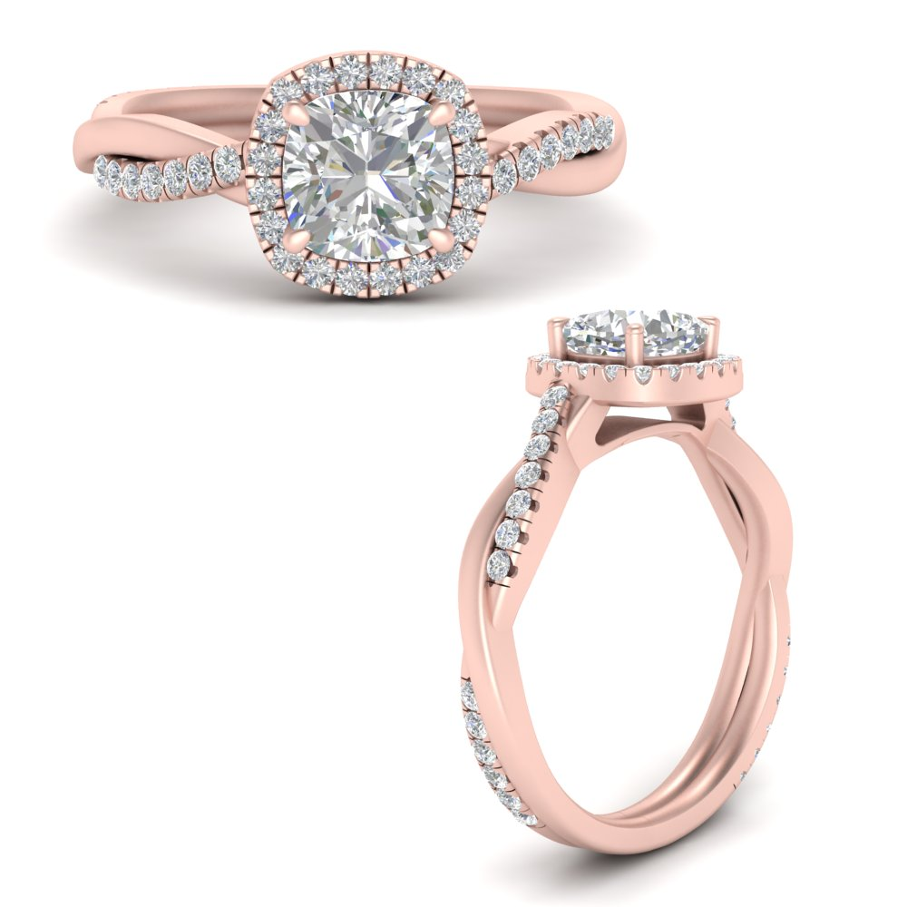 square-cushion-twisted-halo-diamond-engagement-ring-in-rose-gold-FD9212CURANGLE3-NL-RG