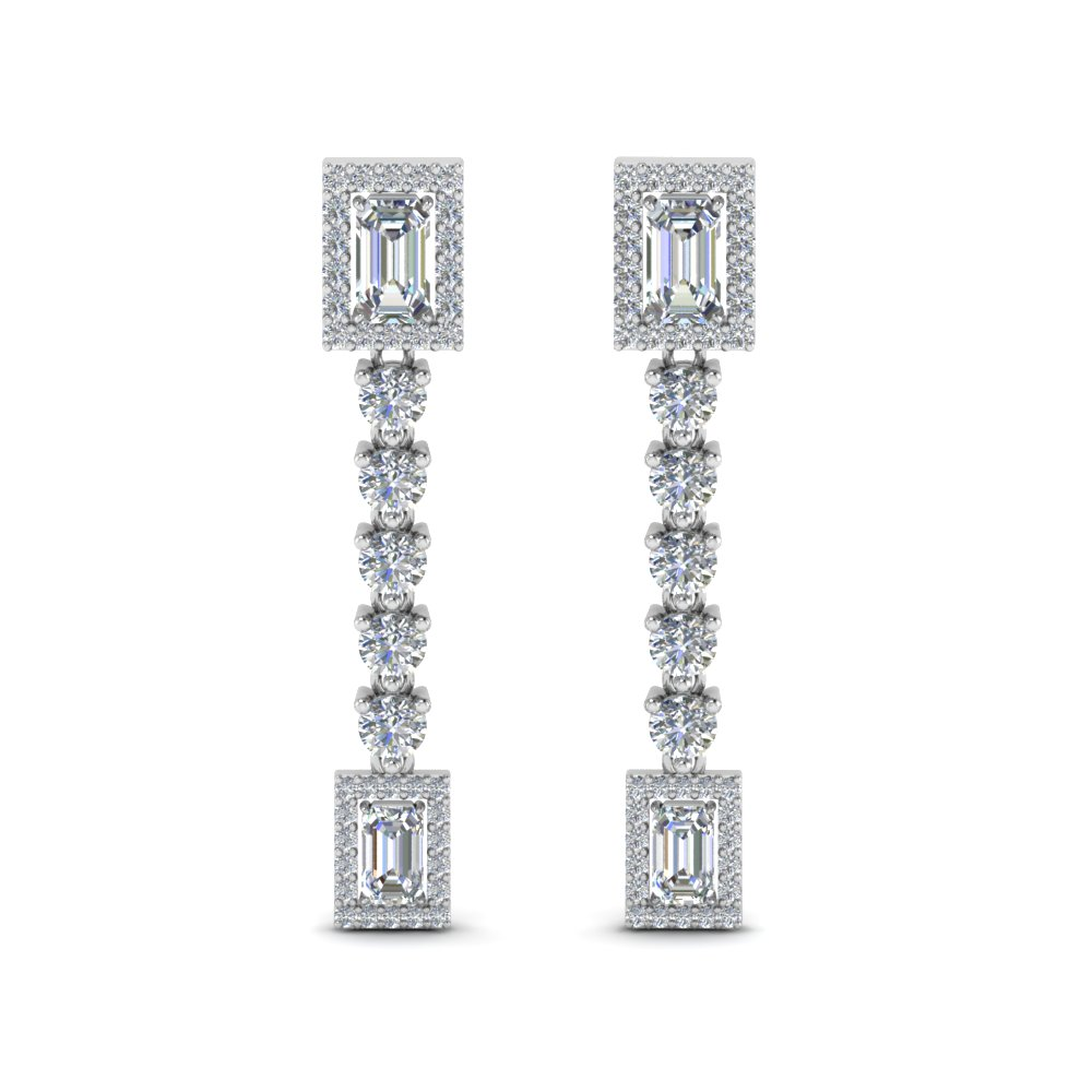 product jewelry overstock tdw stud montebello platinum cut watches h princess earrings jewellery to today g free diamond shipping