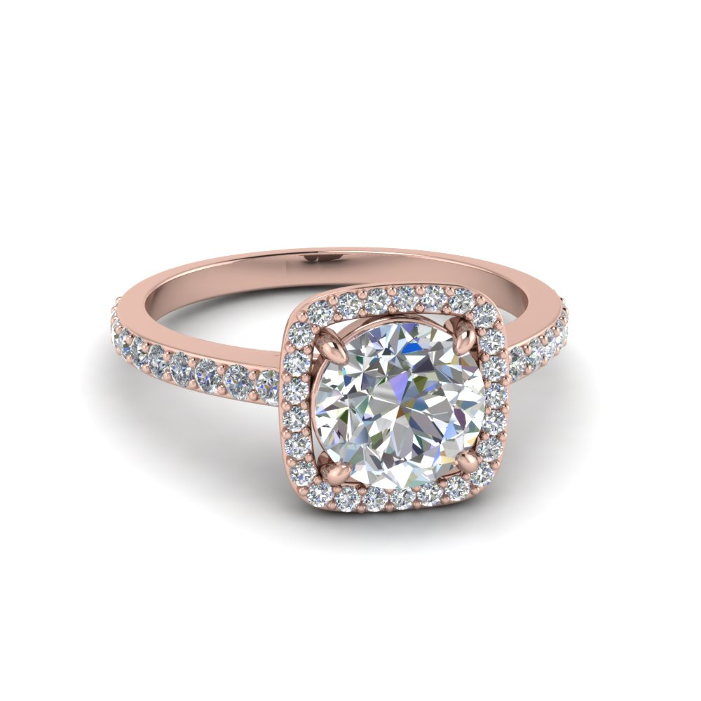 classic ring with stones di ww rounded halo na wedding square rings engagement round rd ri side