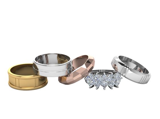 best selling mens wedding rings - Selling Wedding Ring