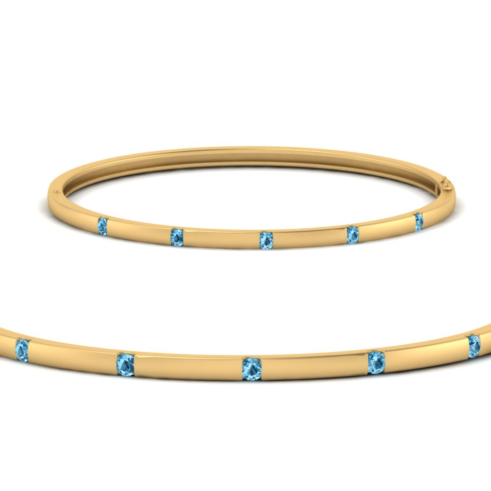 station-blue-topaz-bangle-bracelet-in-FDBRC65101GICBLTOANGLE2-NL-YG