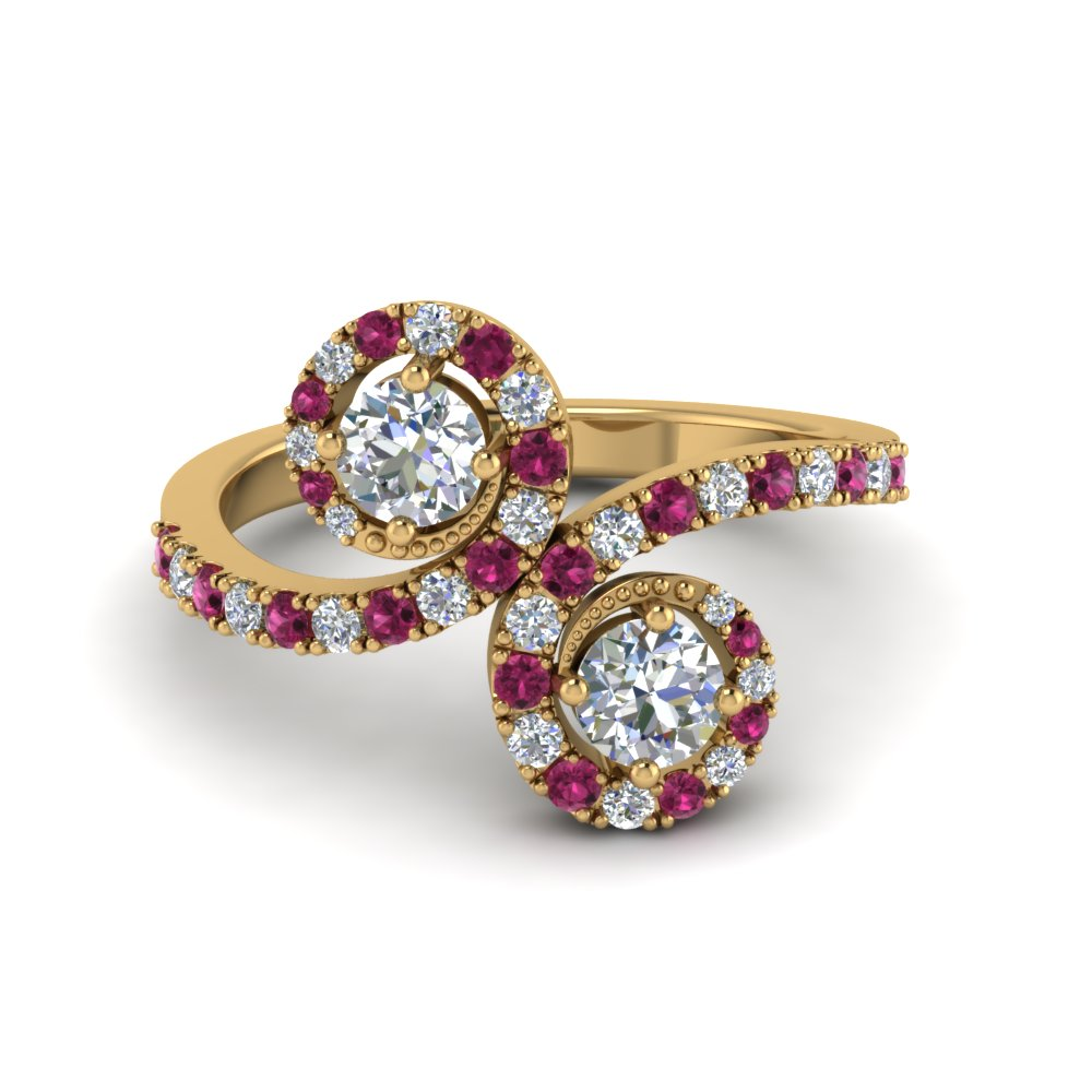 in en of domed engagement men golden surface ring ma with gold rings s baunat gr red slightly a mm