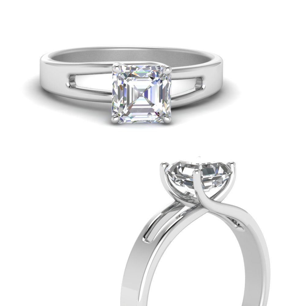 swirl-prong-asscher-solitaire-diamond-engagement-ring-in-FDENR7809ASRANGLE3-NL-WG