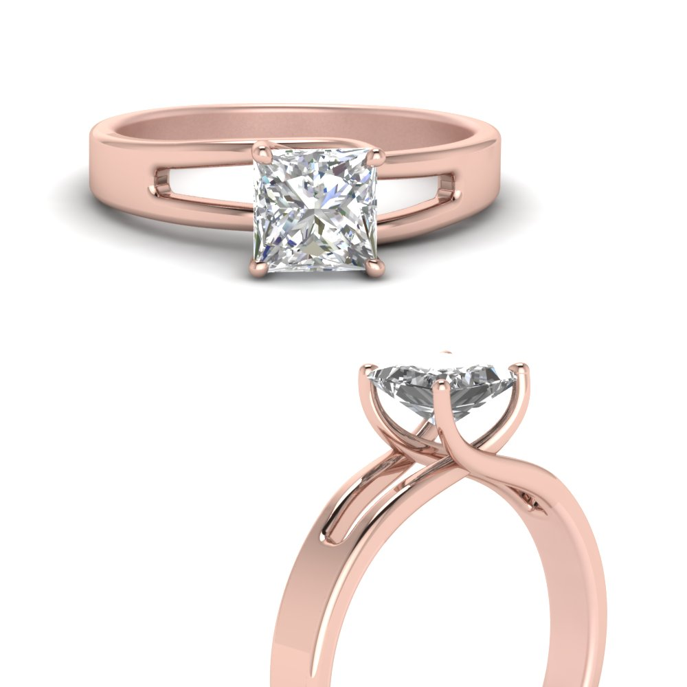 swirl-prong-princess-cut-solitaire-diamond-engagement-ring-in-FDENR7809PRRANGLE3-NL-RG