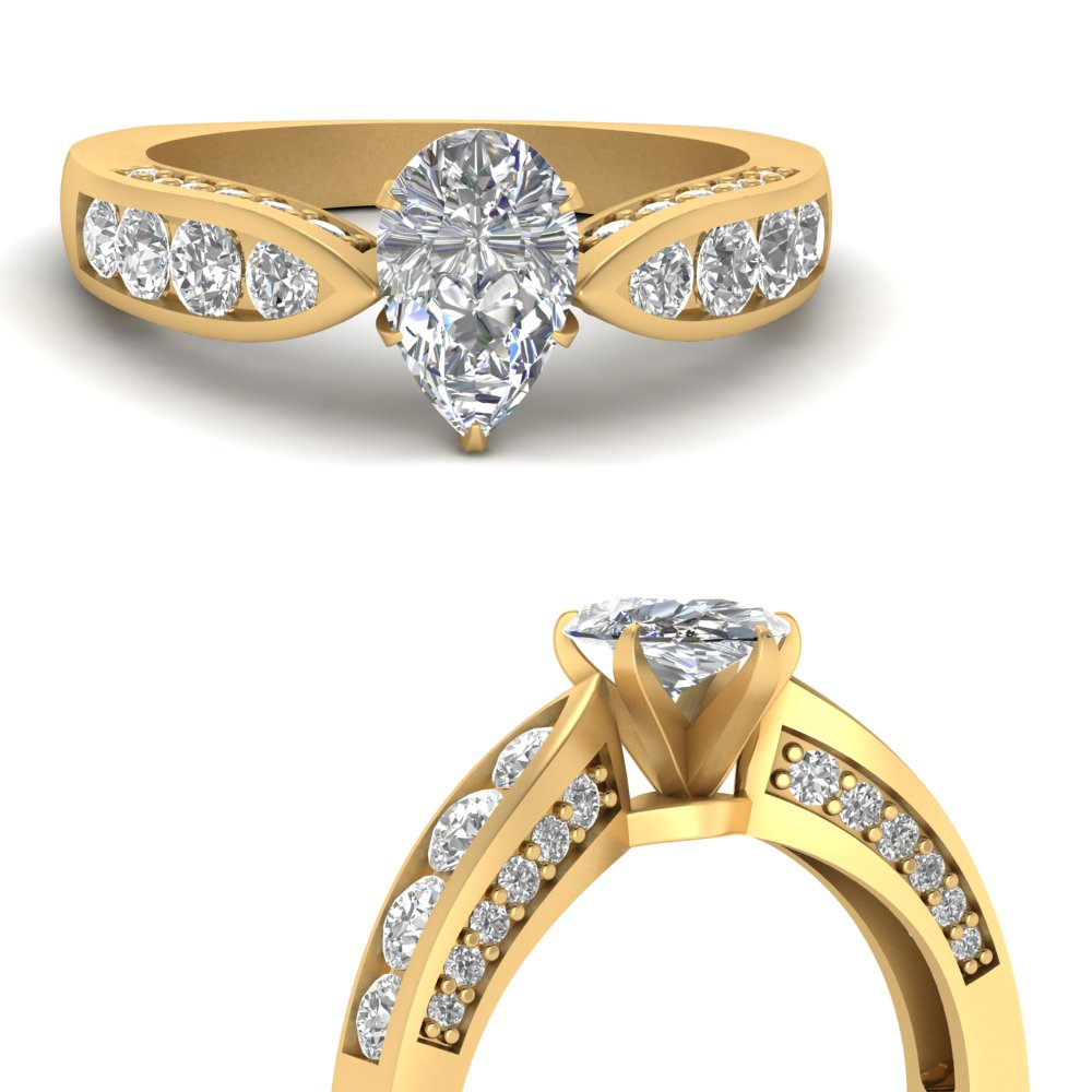 tapered-1.50-carat-pear-diamond-vintage-engagement-ring-in-FDENR2916PERANGLE3-NL-YG.jpg
