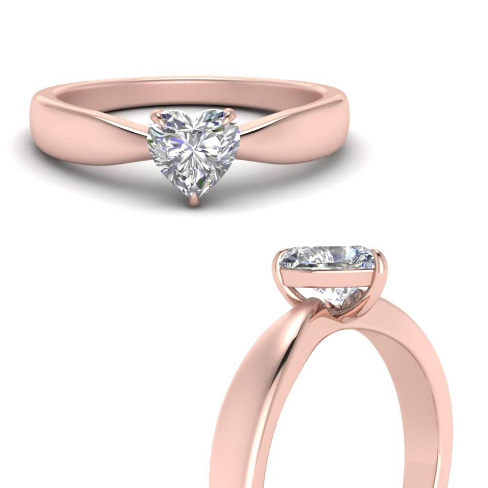 tapered-bow-heart-shaped-solitaire-diamond-ring-in-FD1031HTRANGLE3-NL-RG