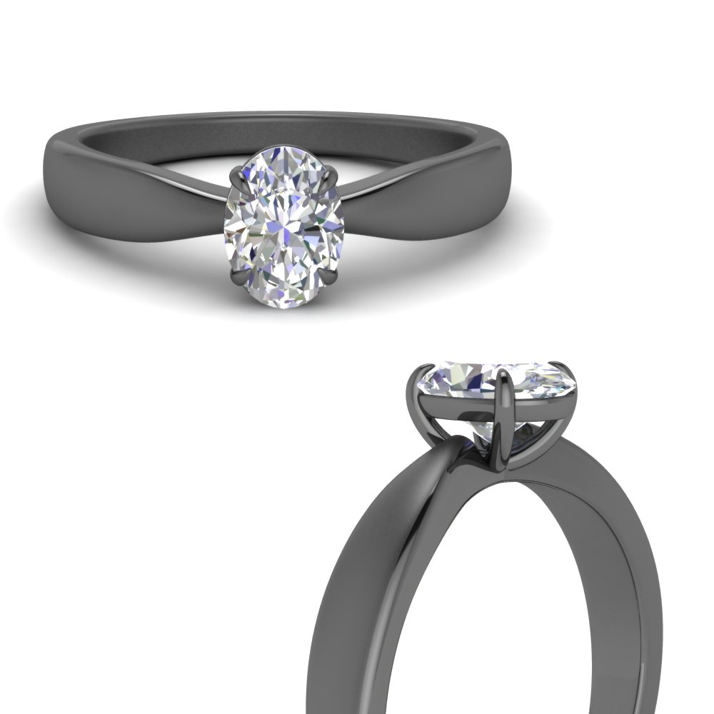 tapered-bow-oval-shaped-solitaire-diamond-ring-in-FD1031OVRANGLE3-NL-BG