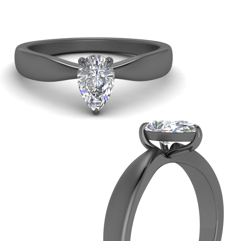 tapered-bow-pear-shaped-solitaire-diamond-ring-in-FD1031PERANGLE3-NL-BG