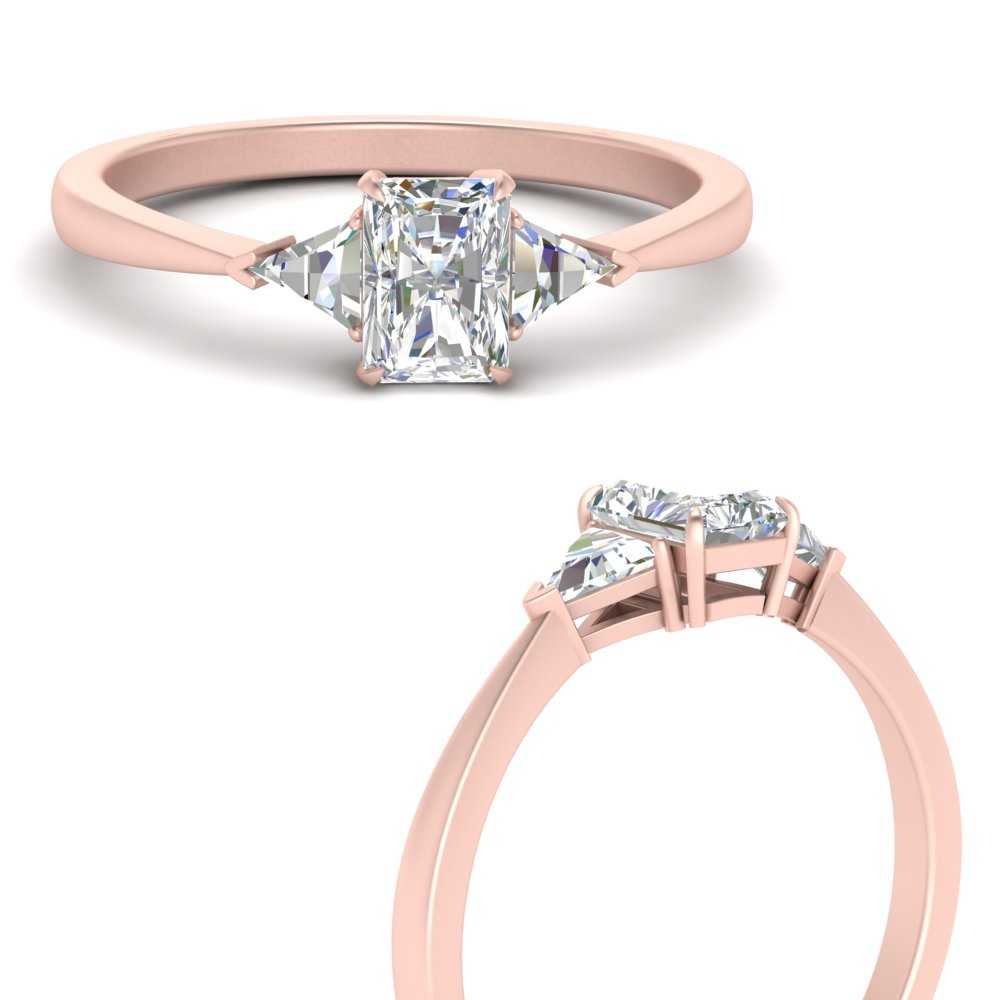 tapered-trillion-3-stone-radiant-cut-engagement-diamond-ring-in-FDENR408RARANGLE3-NL-RG