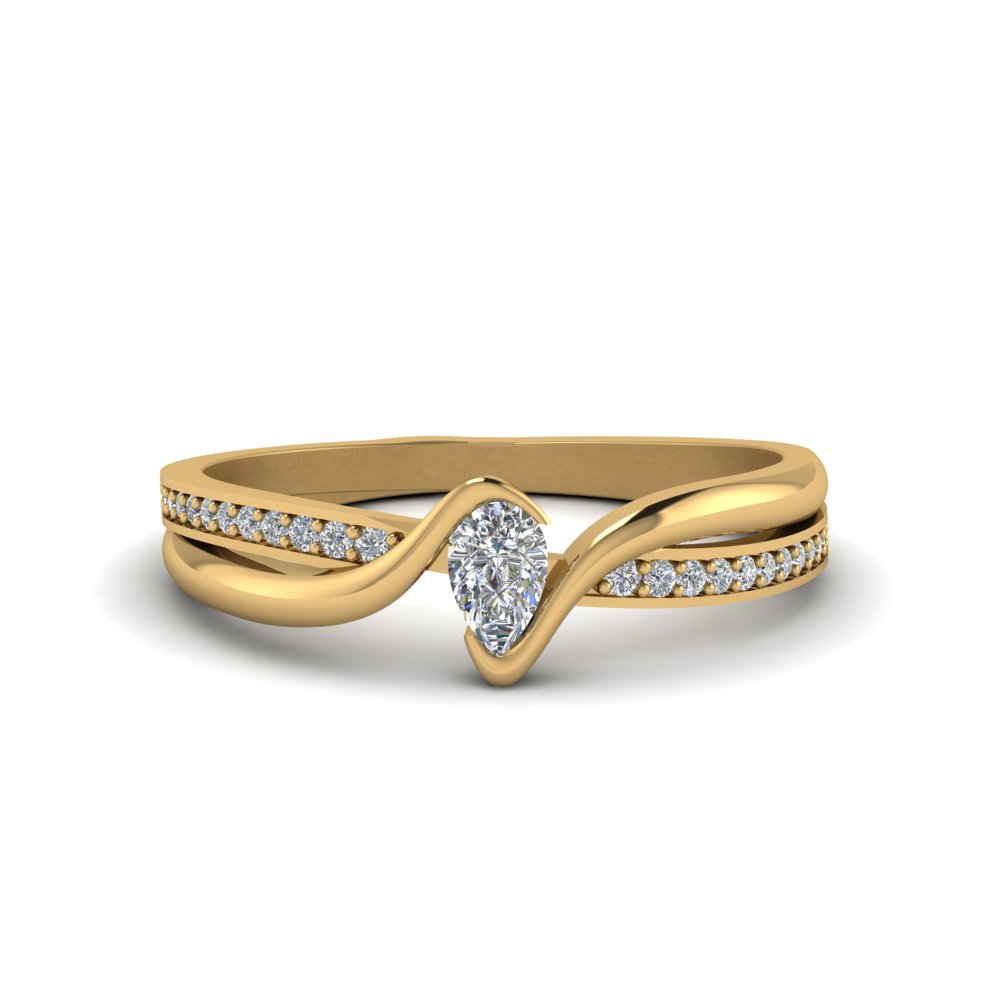 tension-set-pear-shaped-diamond-engagement-ring-in-FD8644PER-NL-YG.jpg