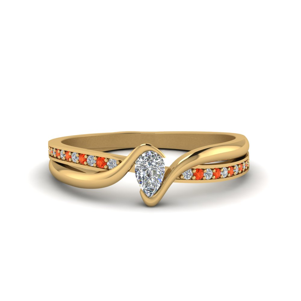 tension-set-pear-shaped-diamond-engagement-ring-with-orange-topaz-in-FD8644PERGPOTO-NL-YG.jpg