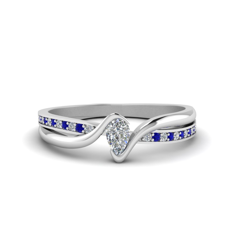 tension-set-pear-shaped-diamond-engagement-ring-with-sapphire-in-FD8644PERGSABL-NL-WG.jpg