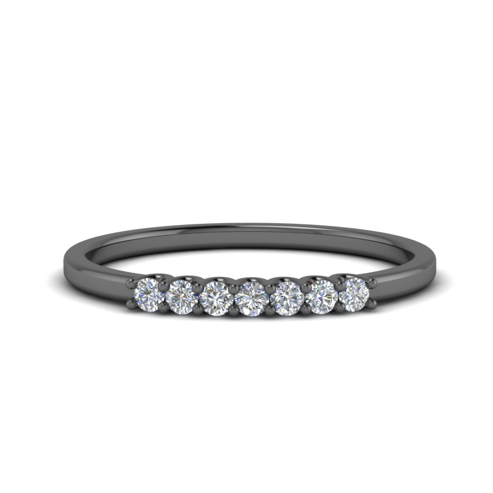 thin 0.10 ct. diamond anniversary band in FD123658RO(1.50MM) NL BG.jpg