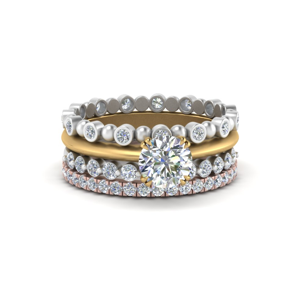 thin-bands-diamond-stacking-engagement-ring-in-FD9413ANGLE2-NL-RG