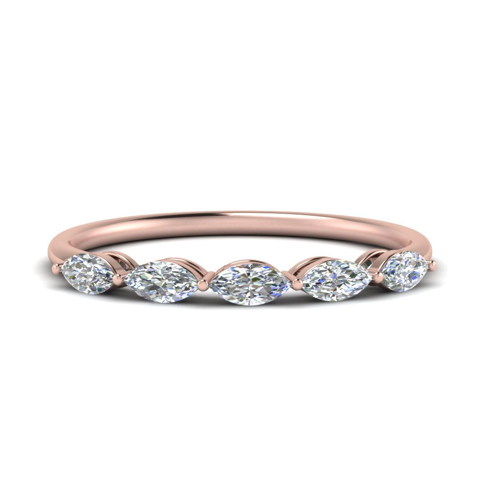 thin-marquise-diamond-band-in-FD9346B-NL-RG