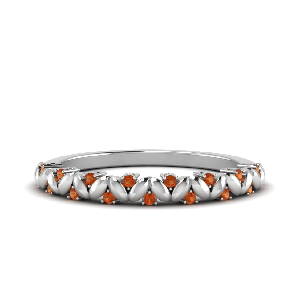 thin-orange-sapphire-vintage-wedding-band-in-FD123703BGSAOR-NL-WG-GS