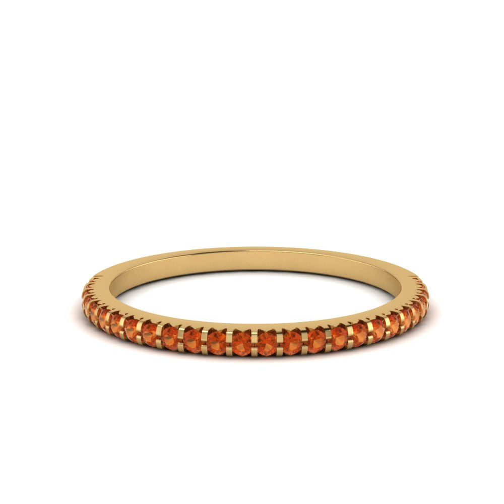 thin-round-women-orange-sapphire-band-in-FDENS3009BGSAOR-NL-YG-GS