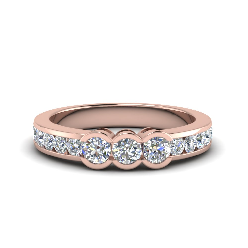 three-stone-diamond-band-in-FDENS461B-NL-RG