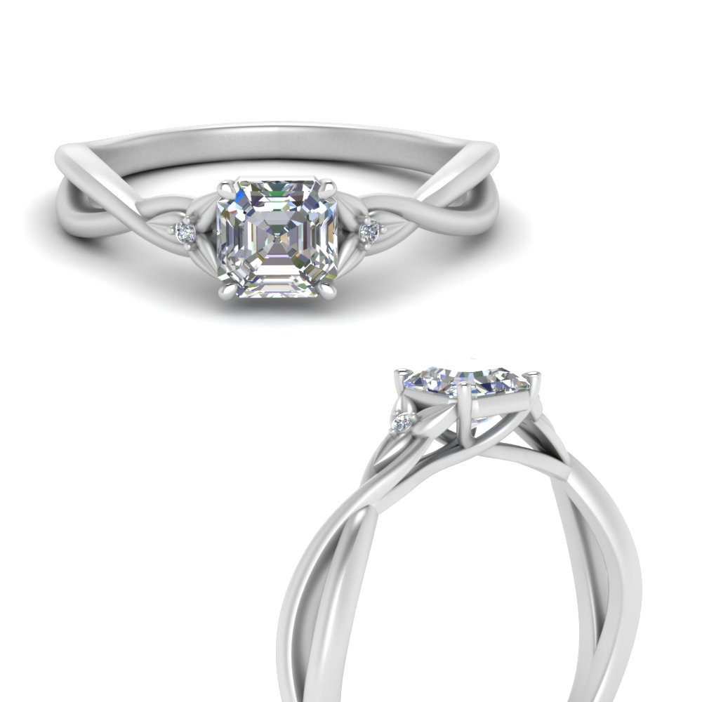 three-stone-diamond-flower-asscher-engagement-ring-in-FD124154ASRANGLE3-NL-WG.jpg