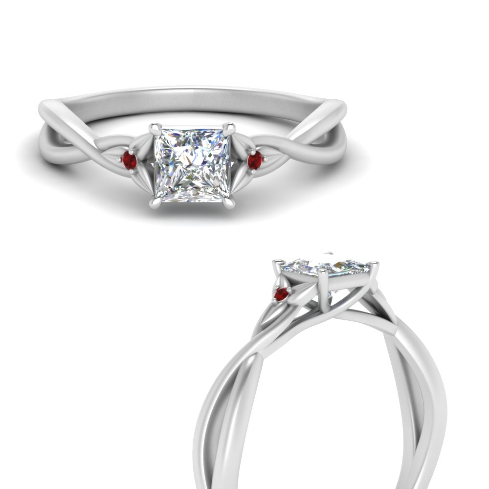 three-stone-ruby-flower-princess-cut-engagement-ring-in-FD124154PRRGRUDRANGLE3-NL-WG.jpg