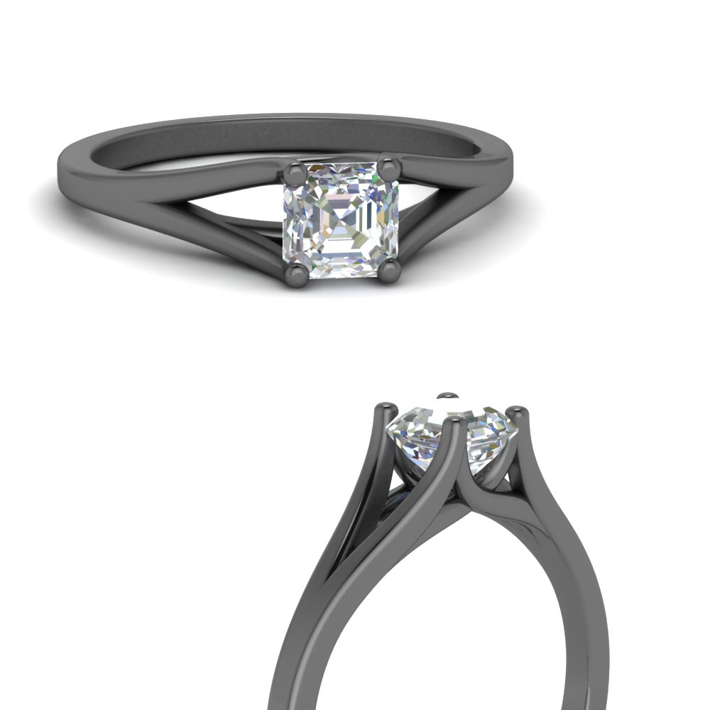 trellis-split-asscher-cut-solitaire-diamond-ring-in-FDENR513ASRANGLE3-NL-BG