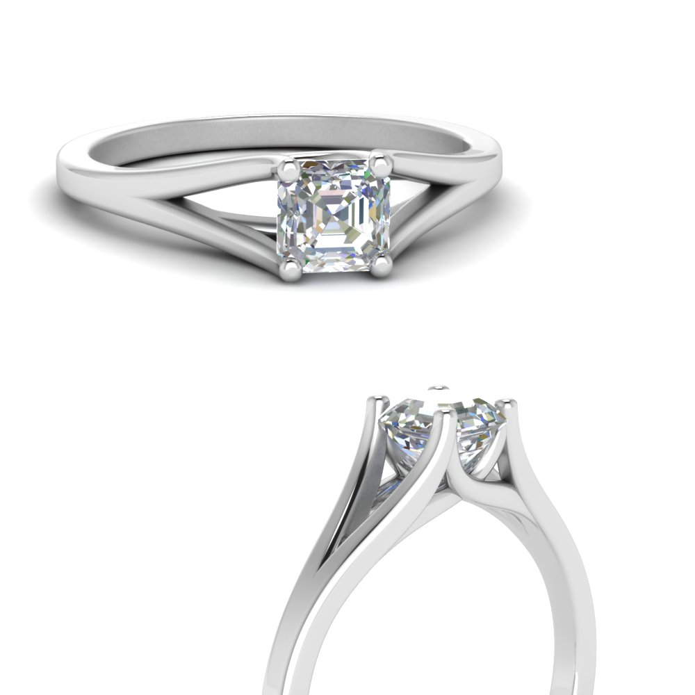 trellis-split-asscher-cut-solitaire-diamond-ring-in-FDENR513ASRANGLE3-NL-WG