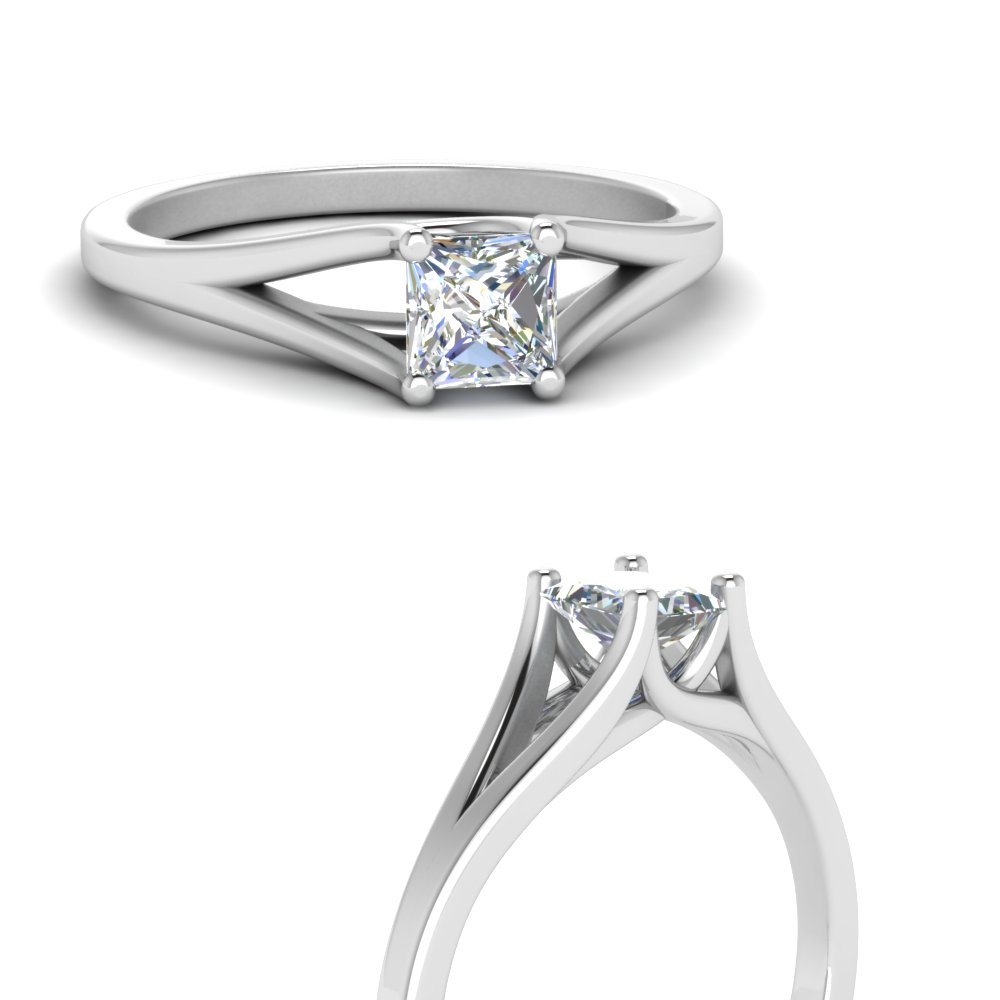 trellis-split-princess-cut-solitaire-diamond-ring-in-FDENR513PRRANGLE3-NL-WG