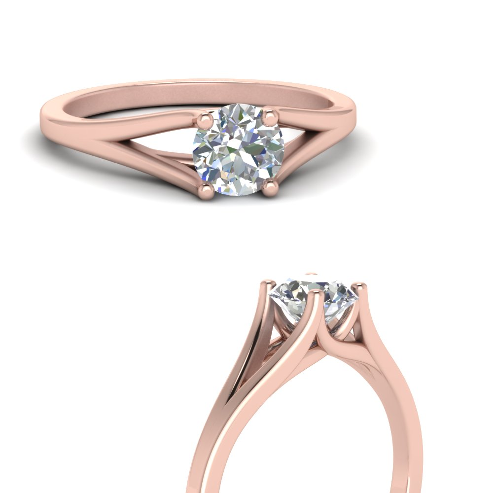 trellis-split-round-cut-solitaire-diamond-ring-in-FDENR513RORANGLE3-NL-RG